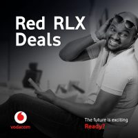 Vodacom1_Project